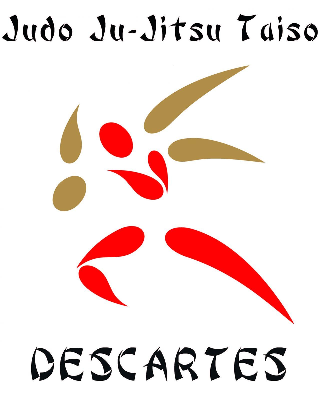 Logo J.C.DESCARTES