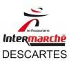 Intermarché Descartes